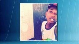 Jovem que assassinou um adolescente dentro de Centro Socioeducativo é tranferido