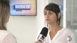 Governo de Minas alerta sobre crescimento dos casos de dengue no Vale do Aço