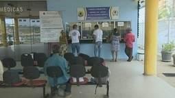 Centro de especialidades médicas da Capital realiza mudanças no atendimento