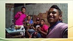 Seis jovens são assassinados na região metropolitana da Natal (RN)