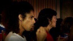 Confira clipe da versão de 50 anos do Hino do Fortaleza feita por maestro torcedor