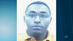 Soldado da polícia militar é assassinado no Bairro Jacarecanga