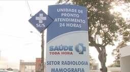 Polícia investiga médicos suspeitos de não cumprirem carga horária acordada em contratos