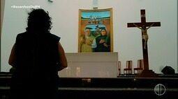 Resenhas do RN especial sobre os Mártires de Cunhaú e Uruaçu - Parte 3