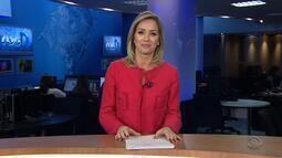 Confira a íntegra do RBS Notícias desta quinta-feira (12)