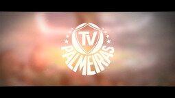 Clube TV - TV Palmeiras - Ep.24