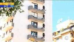 Mercado imobiliário se adapta para retomar crescimento