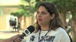 Seminário sobre segurança alimentar é realizado em Arapiraca