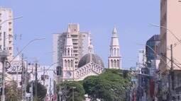 Reportagem Especial destaca o desenvolvimento de Pouso Alegre (MG) nos últimos anos