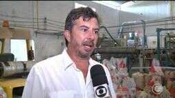 Mesmo em meio a uma crise econômica o Piauí recebe investidores e novas empresas