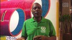 Professor de redação do Sistema COC de Ensino comentam prova do Enem 2017