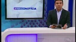 Integração Notícia Uberlândia e Uberaba: programa de quinta-feira 09/11/2017- na íntegra