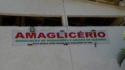 Moradores de Glicério, RJ, se unem para garantir retorno do DPO do distrito