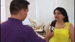 Campanha é feita em Ituiutaba para incentivar doação de sangue