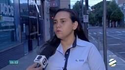 Campanha 'nome limpo' começa dia 20 para consumidores com dívidas em Campo Grande