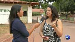 2º Colóquio de Direitos Humanos será realizado em Santarém