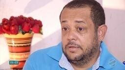 Caso dos irmãos desaparecidos em MS após abordagem do DOF completa 100 dias