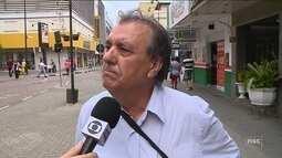 Cotados para assumir o Tigre, Roberto Cavalo e Geninho dividem opiniões entre torcedores