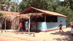 Moradores de comunidade em Codó denunciam ameaças de pessoas que se dizem donas da terra