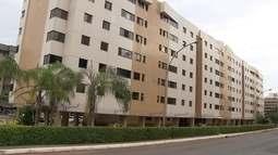 Secretaria de Saúde do DF entra em alerta após morte suspeita de febre amarela