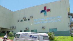 Hospital Municipal volta a ser administrado pela prefeitura de Foz