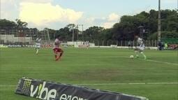 Melhores momentos de Luverdense 3 x 0 Náutico pela 38ª rodada da Série B
