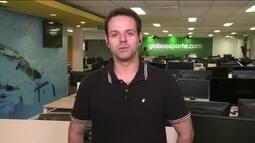 Espião estatístico fala de chances dos envolvidos na briga por vagas da Libertadores