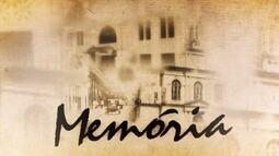 Confira os destaques do programa 'Memória' desta quarta-feira