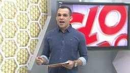 Veja o Globo Esporte Acre desta quinta-feira (07/12/2017)