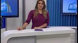 MGTV 2ª Edição de Uberaba: Programa de quinta-feira 07/12/2017 - na íntegra