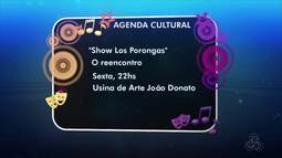 Confira as dicas da agenda cultural do Bom Dia Amazônia