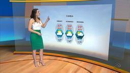 Tempo: sábado (9) deve ser com sol e temperaturas altas no Rio Grande do Sul