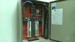 Eletrobras - AC alerta sobre risco de acidentes provocados por instalações elétricas