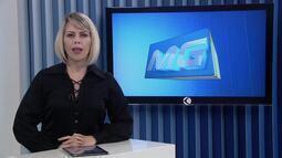 MGTV 2ª Edição: Programa de sábado 09/12/2017 - na íntegra