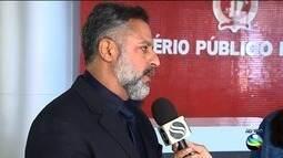 Dia Nacional do Ministério Público é celebrado com programação especial
