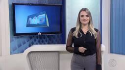 MGTV 2ª Edição: Programa de segunda-feira 11/12/2017 - na íntegra