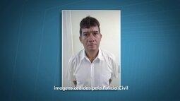 Polícia prende porteiro que vendia drogas na portaria de um prédio no Sudoeste