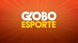 Confira na íntegra o Globo Esporte SE desta terça-feira (12/12/2017)