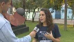 Projeto Música na Estrada terá apresentações e oficinas em Porto Velho