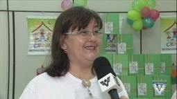 Centro Integrado de Assistência à Pessoas com Câncer está aceitando doações para o Natal