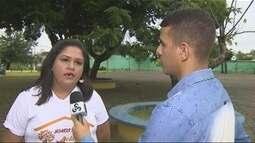 Casa de Apoio Acácias Amarelas realiza bazar beneficente neste sábado em Porto Velho