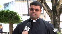 Paróquia São José celebra Natal com programação especial