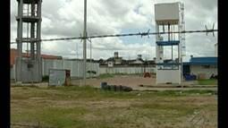 PM continua as buscas pelos 155 presos que fugiram em Abaetetuba e Santa Izabel