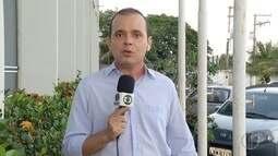 Goytacaz acusa Cabofriense de suposta escalação irregular na Seletiva do Carioca
