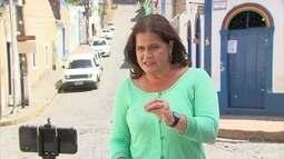 Que Brasil você quer para o futuro? Bianka Carvalho ensina a participar da campanha