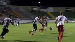 Melhores momentos de Boa Esporte 0 x 0 Atlético-MG pelo Campeonato Mineiro