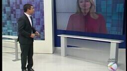 Integração Notícia Uberlândia e Uberaba: programa de sexta-feira 19/01/2018- na íntegra