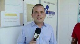 Inscrições para o pré-vestibular social da Uenf, em Campos, RJ, estão abertas