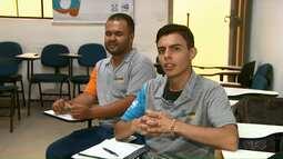 Metade das vagas de menor aprendiz não são preenchidas no Paraná