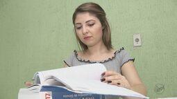 Estudantes procuram cursos com campo mais amplo de atuação em faculdades particulares